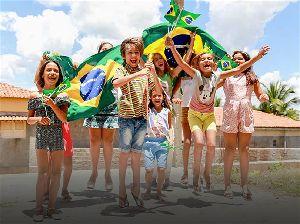 Learnocrate Brazil